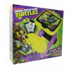 NINJA TURTLES BUREEL MET SET ART & CRAFT