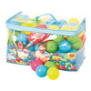 Bestway ballenbadballen 100st 65mm Splash & Play