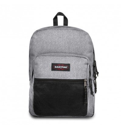 Eastpak Rugzak 38l Pinnacle Sunday Grey