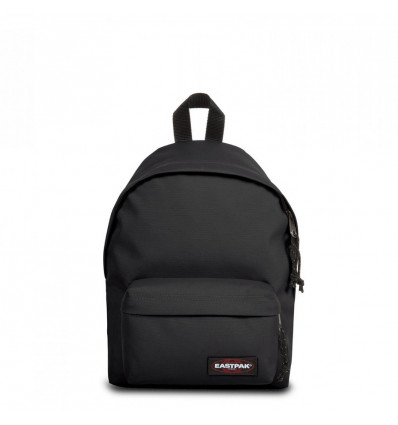 Eastpak Rugzak 10l Orbit Black
