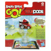 Angry Birds Go! Telepods Single Pack - assorti