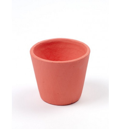 Serax Pot Container XS 7.5x7.5cm ZD