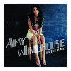 Amy Winehouse - Back to Black LP