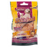 CHICK'N CHIPS PP 85GR.