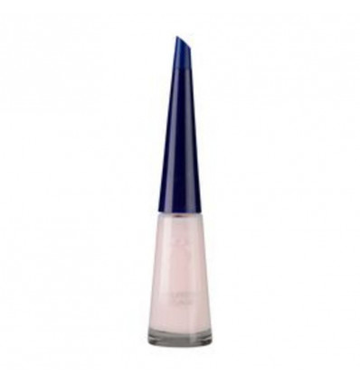 HEROME NAIL POLISH - ANTI AGE 10ML
