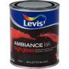 LEVIS AMBIANCE LAK HIGH GLOSS - 0,75L 7900