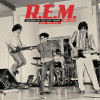 R.E.M. - And I Feel Fine CD Best of 1982-1987