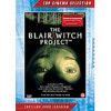 THE BLAIRWITCH PROJECT 1DVD