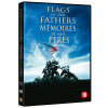 FLAGS OF OUR FATHERS 1DVD