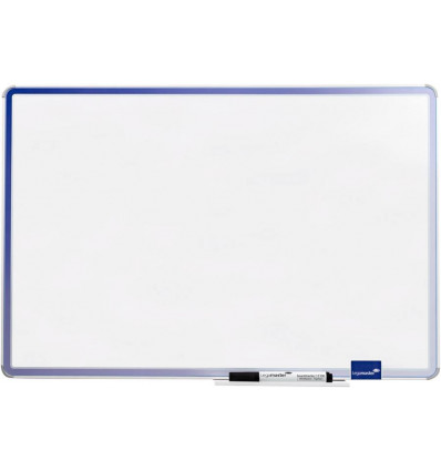 Legamaster Accents Linear Whiteboard 40x60cm