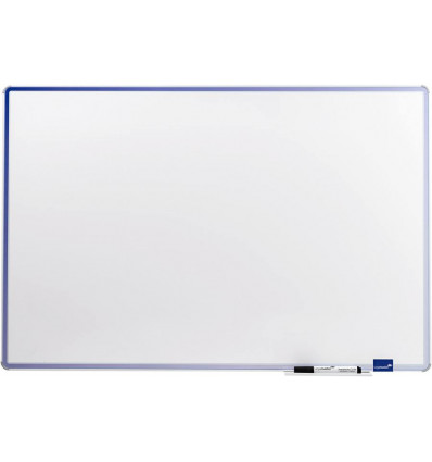 Legamaster Accents Linear Whiteboard 60x90cm
