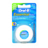 Oral-B Floss Interdent Essential 50m