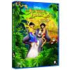 The Jungle Book 02 DVD