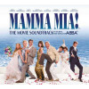Mamma Mia! The Movie - Soundtrack CD