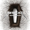 Metallica 1CD Death Magnetic