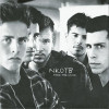 New Kids On The Block - Face The Music CD