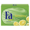 ZEEP - REFRESHING - LEMON FA - 3X100GRAM