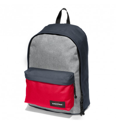 Eastpak Out Of Office Rugzak Bloxx Core