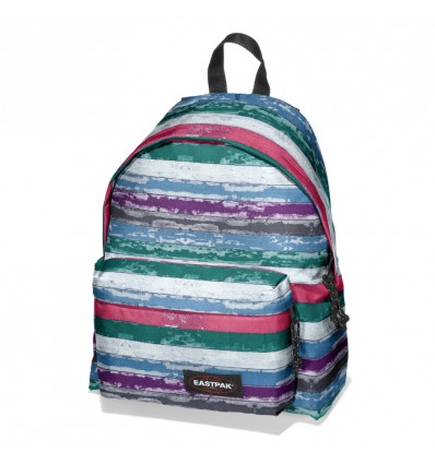 Eastpak Padded Pak'r Rugzak Fency Jan