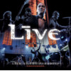LIVE 1CD LIVE AT THE PARADISO - AMSTERDAM