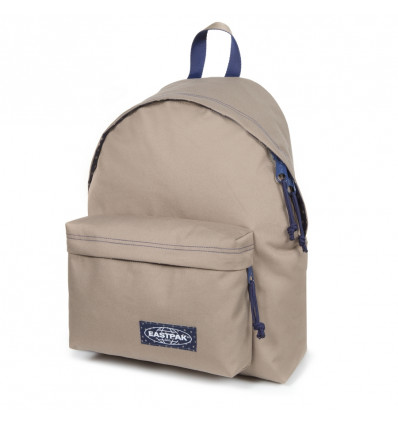 Eastpak Padded Pak'r Rugzak Dot In