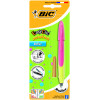 BIC EASY CLIC ROLLER FLASHY COLORS