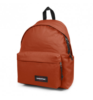 Eastpak Padded Pak'r Rugzak Fall In The Couch