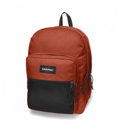 Eastpak Pinnacle Rugzak Fall In The Couch