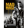Mad Max 2: The Road Warrior 1DVD