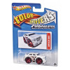 Hot Wheels Color Shifters - assorti