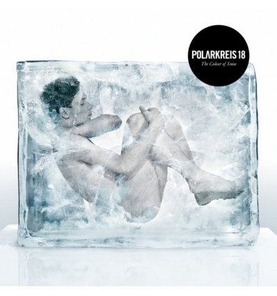 Polarkreis 18 - The Colour Of Snow 1CD