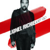 LIONEL RICHIE 1CD JUST GO