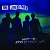 The Libertines - Anthems For Doomed Youth 1CD