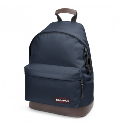 RUGZAK - WYOMING - 24L - 40x30x18cm EASTPAK - MIDNIGHT