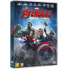 The Avengers 02: Age of Ultron DVD Marvel