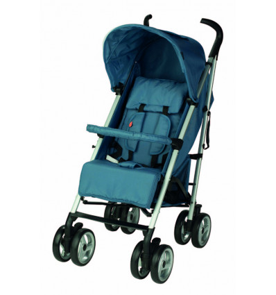 PERICLES Buggy Sport - heaven