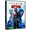 Ant-Man DVD Marvel