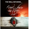 Roger Waters - The Wall 2CD