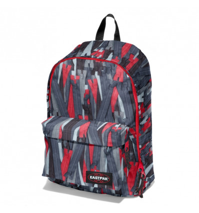 Eastpak Out Of Office Rugzak Zip Core