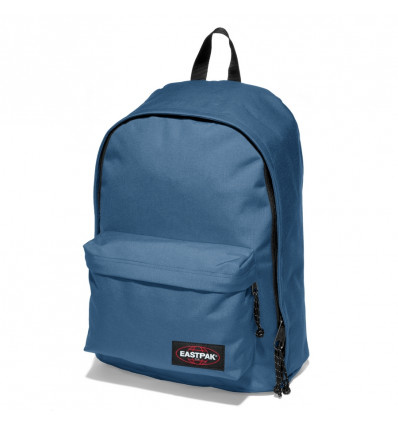RUGZAK - OUT OF OFFICE - 44x29.5x22cm EASTPAK - DO YOGA