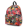 RUGZAK - PADDED PAK'R - 40x30x18cm EASTPAK - GIRLS ROCK