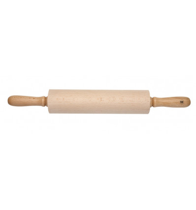 T&G Woodware Deegrol Hout 41cm - Beuk
