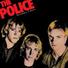 The Police - Outlando's d'Amour 1LP + Downloadcode