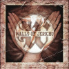 Walls Of Jericho - No One Can Save You From Yourself 1LP