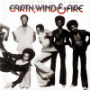 Earth, Wind & Fire - That's The Way ... 1LP Limited Edition