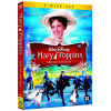 Mary Poppins 1DVD - Walt Disney Classic nr.19