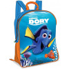 RUGZAK 3D FINDING DORY