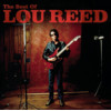 Lou Reed - The Best of 1CD
