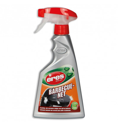 Eres Barbecue Cleaner Spray - 500ML