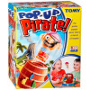 Tomy Pop-Up Pirate!